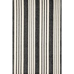 Our woven cotton area rugs are so adaptable they make themselves at home in any room. Constructed using a hand loomed flat weave in…