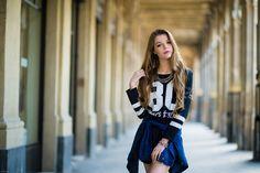 #paris #ensaiosfotograficosemparis #ensaiosfotograficosemparis #louvre #fotosparis #fotoemparis #fotografobrasileiroemparis #fotografoemparis #ensaioluademel #fotoemparis #fotografoemparis #ensaioparis #ensaioparis #filipexavierphotography #bookparis #lovesession #ensaioromanticoemparis Book 15 Anos, Paris, Louvre, Style, Fashion, First Night Romance, Swag, Moda, Montmartre Paris