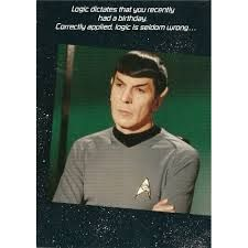 Free electronic greetings birthday card funny star trek google free picture greetings birthday cards funny star trek google search m4hsunfo