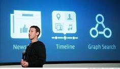 Facebook lança versão 'lite' para Android #baixar_facebook #baixar_facebook_gratis #baixar_facebook_movel #baixar_facebook_para_android #facebook_baixar http://www.baixarfacebook.org/facebook-lanca-versao-lite-para-android.html