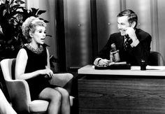 'The Tonight Show' - AP Photo/NBC. The Tonight Show will be rerun as The Johnny Carson Show,  on Antenna TV. Watch out Colbert you have some real competition here! http://www.msn.com/en-us/tv/news/johnny-carson-returns-antenna-tv-to-air-full-%e2%80%98tonight-show%e2%80%99-episodes-exclusive/ar-BBlFVJ0?ocid=AARDHP