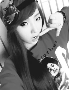 Find images and videos about kpop, and minzy on We Heart It - the app to get lost in what you love. 2ne1 Minzy, Cl 2ne1, The Band, Kpop Girl Groups, Korean Girl Groups, Kpop Girls, Music Words, Sandara Park, Fandom