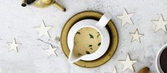 Viskikastike Vegan Treats, Vegan Foods, Christmas 2015, Recipies, Tableware, Recipes, Dinnerware, Food Recipes, Dishes
