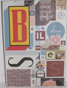 Building Stories By Chris Ware - Pantheon Graphic Novels