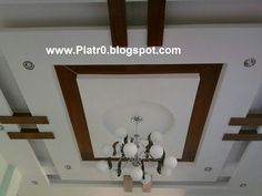 10 Confident Tips: False Ceiling Led Living Rooms false ceiling led living rooms.False Ceiling Beams Living Rooms false ceiling with fan dining rooms. Plaster Ceiling Design, Interior Ceiling Design, House Ceiling Design, Ceiling Design Living Room, Bedroom False Ceiling Design, Home Ceiling, Ceiling Beams, Bedroom Ceiling, Home Interior