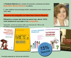 http://www.parabolaeditorial.com.br/website/index.php?option=com_virtuemart&page=shop.browse&manufacturer_id=34&Itemid=105