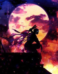 Kimetsu no Yaiba [Doujinshi] Anime Angel, Anime Demon, Manga Anime, Anime Art, Demon Slayer, Slayer Anime, Touka Wallpaper, Arigato Gozaimasu, Tamako Love Story