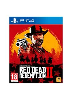 Red Dead Redemption Platform:Xbox One Edition:Standard. The Outlaw Survival Kit is available in Red Dead Redemption 2 Story Mode. Pre-Order Red Dead Redemption 2 to get the War Horse and Outlaw Survival Kit. Grand Theft Auto, The Division, Jeux Xbox One, Xbox One Games, Ps4 Games, Games Consoles, Star Wars Jedi, Call Of Duty, Game Of Life