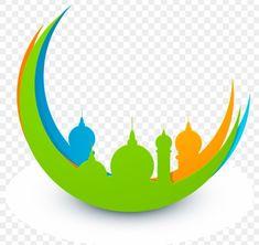Eid Mubarak Eid al-Fitr Eid al-Adha Islam Salah - Castle Eid Al Adha Wishes, Happy Eid Al Adha, Happy Eid Mubarak, Eid Mubarak Logo, Adha Mubarak, Eid Al Adha Greetings, Eid Mubarak Greeting Cards, Eid Al Adha 2019, Eid Cake