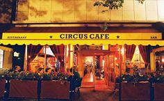 Search Saratoga.com   Circus Cafe, 392 Broadway, Saratoga Springs, 12866   Find 12866 Businesses