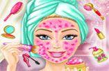 Barbie Gerçek Makyaj oyunu ile yine karşınızda olurken kız oyunları severler için tasarlanmıştır. Oldukça beğenecek olmanızdan dolayı sizlerle de paylaşmak istedim. http://korkuoyunu.net/barbie-gercek-makyaj.html