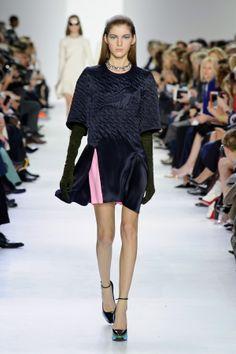 Dior | Paris | Inverno 2015 RTW