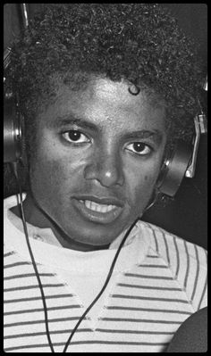 Photos Of Michael Jackson, Michael Jackson Bad Era, Janet Jackson, Joseph, I Like Him, My Love, Jackson Instagram, Berry Gordy, He Is My Everything