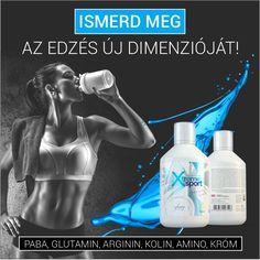 Vitamins For Women, Vodka Bottle, Woman, Drinks, Sports, Drinking, Hs Sports, Beverages, Women