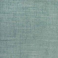 Warwick Fabrics : HABITAT, Colour AQUA