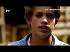Junior Songfestival - Mainstreet - Stop The Time - Officiële Videoclip (2012) - YouTube