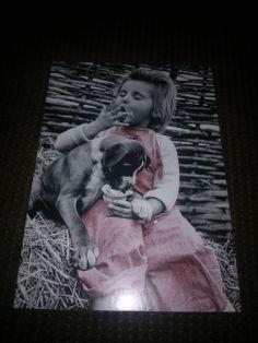 Helmikuun 2014 2. postikorttirinki