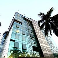 Office Space for Rent Lease in Andheri Mumbai, http://www.iosrealty.in/rent/office-space-andheri-mumbai-north_325708.htm