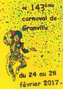 affiche_carnaval_2017