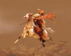Wonderful impression of movement Indian Gods, Indian Art, Shivaji Maharaj Painting, Shivaji Maharaj Hd Wallpaper, Mahadev Hd Wallpaper, Beautiful Girl Wallpaper, Lord Shiva Hd Wallpaper, Warrior King, Great Warriors
