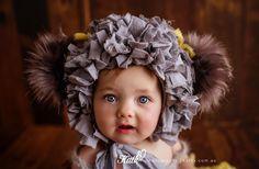 Koala-pre order item / Whippoorwill Nest Boutique