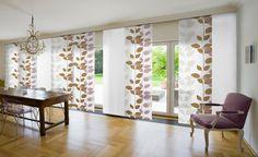 Cómo elegir un buen diseño de cortinas