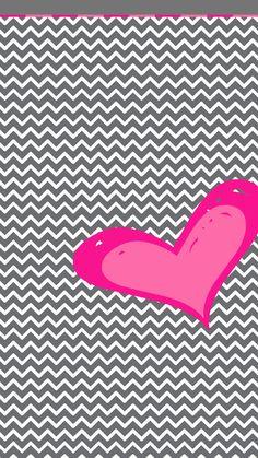 ♥LuvNote2: Hearts 2016