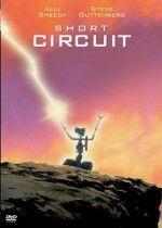 """""""Короткое замыкание""""  """"Short Circuit"""""""