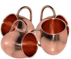 STREET CRAFT Pure And Solid Copper Barrel Mug For Moscow ... https://www.amazon.com/dp/B015T062HU/ref=cm_sw_r_pi_dp_x_FkdeAbQ7T9EGN