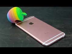 Top 5 Pros and Cons of Apple iPhone 7 Iphone 7 Camera, Android Camera, First Iphone, Buy Iphone, Iphone 7 Specs, Iphone 7 Price, Apple Iphone, Iphone Parts, Ios News