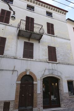 Sigillo nel Perugia, Umbria