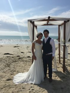 Love Robe Wedding Oct 2015 #zaraandalex #loverobeweddings