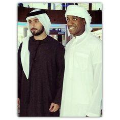 Dubai Mall 6/14 jamal_dss