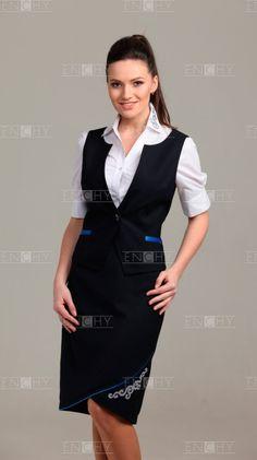 Женские жилетки и безрукавки: пошив жилетов на заказ