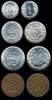 Pall Mall, Commemorative Coins, Retro 1, Old Coins, Socialism, Good Old, Childhood, Memories, Photos