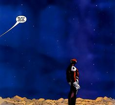 that one time when captain britain was kinda cool