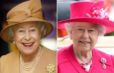 Queen Elizabeth II will become the longest reigning monarch in British history on Sep. 9, 2015. Let's take a look at the best images of the the Queen from over the years.