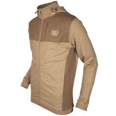TD Elite Hoodie GEN II - Tactical Distributors - Tactical Distributors- Tactical Gear