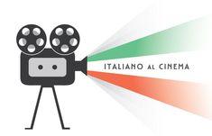 Ceiling Fan, Cinema, Italy, Home Decor, Movie Theater, Homemade Home Decor, Ceiling Fans, Movies, Italia