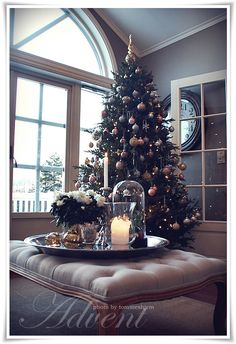 Tomines hjem Christmas Countdown, Christmas Time, Merry Christmas, Xmas, Christmas Ideas, Seasonal Decor, Holiday Decor, And July, Tis The Season