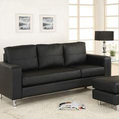 Modern Design Sofa With Slow Modular Sofa Modern Minimalist Design On Uncategorized