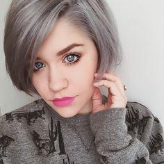 Anna Russett