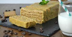 ¿Quien no ha probado alguna vez una tarta de moka? Yo la conozco de toda la vida, diría más, creo que es una de las recetas que vien...