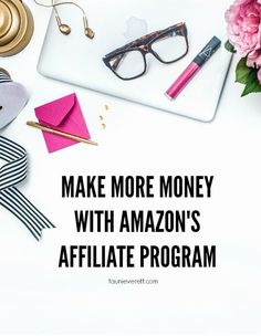 Great tips for bloggers. Several hints on how to optimize your posts to make more money with the Amazon Affiliate Program.
