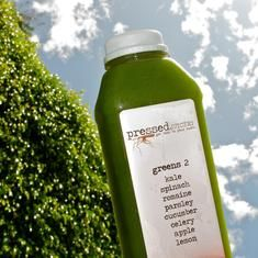 My favorite cold pressed juice. How can something so healthy taste so yummy?!  #healthychild