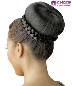Drawstring ponytail with clip attachment. We are proudly selling haman hair and synthetic hair drawstrings. They look incredibly natural and easy to install. Short Ponytail, Weave Ponytail, High Ponytails, Donut Bun Hairstyles, Fries, Drawstring Ponytail, Ponytail Extension, Princess Hairstyles, Creative Hairstyles