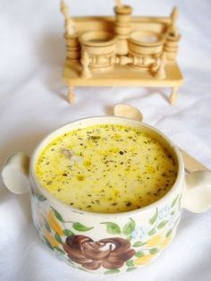 Discover recipes, home ideas, style inspiration and other ideas to try. Romania Food, My Favorite Food, Favorite Recipes, Eastern European Recipes, Soup Recipes, Cooking Recipes, Hungarian Recipes, Romanian Recipes, Good Food