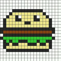 52 Best Minecraft Pixel Art Images Minecraft Pixel Art