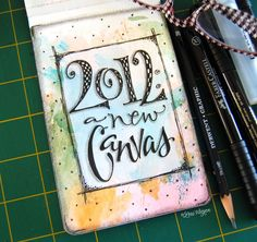 hello blog buddies......and happy new year to you!!   after a long holiday break, i've been trying to get back into the creative swing ...