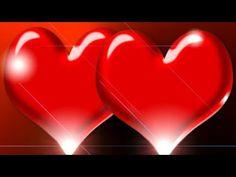 Linda Declaração de Amor - Voz Masculina (HD) - YouTube